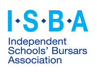 The Independent Schools' Bursars Association (ISBA)
